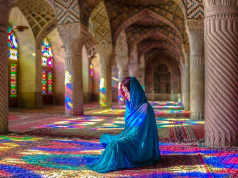 nasir-al-molk-mosque-shiraz-800x600