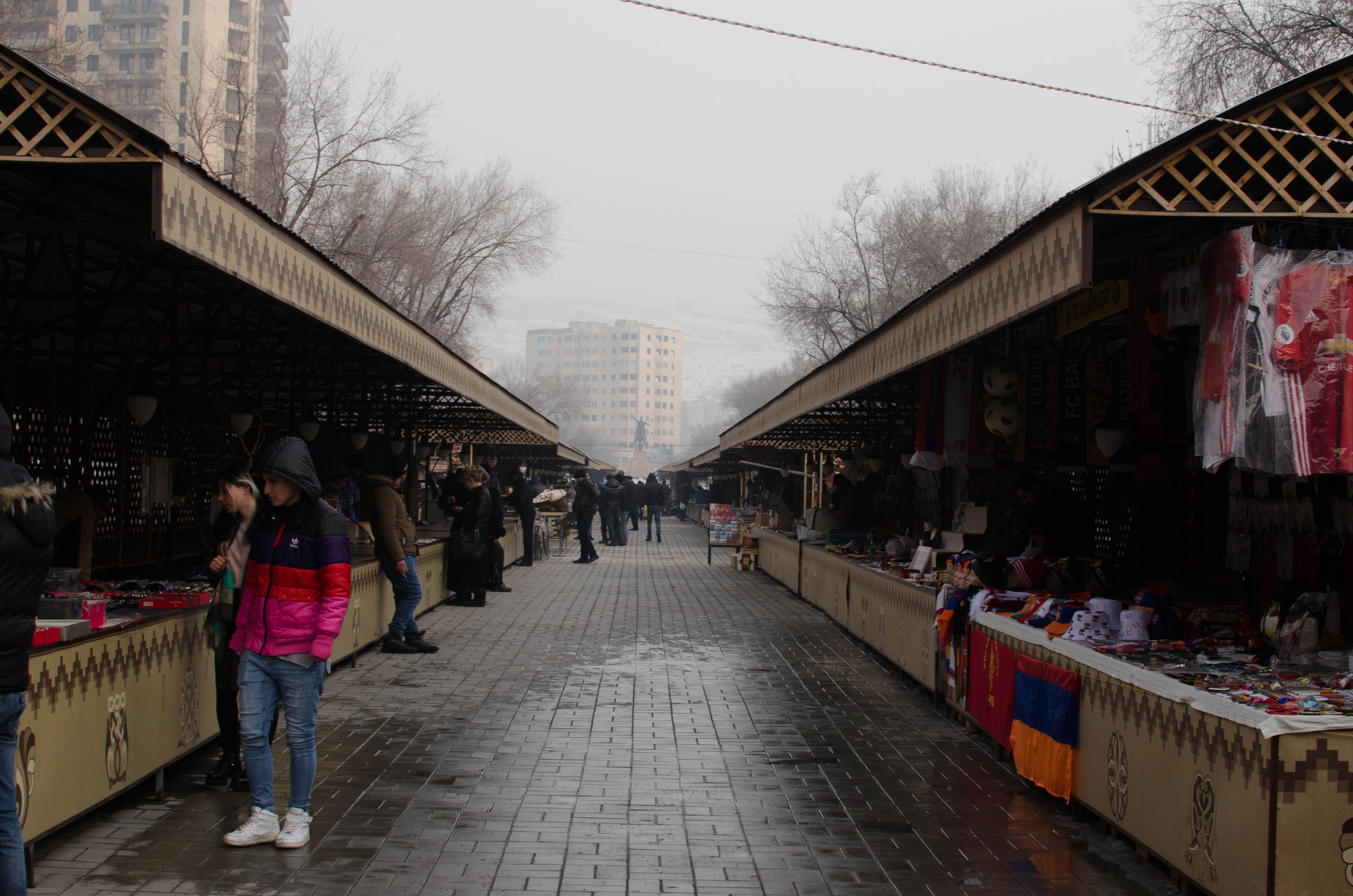 Armeenia17-141