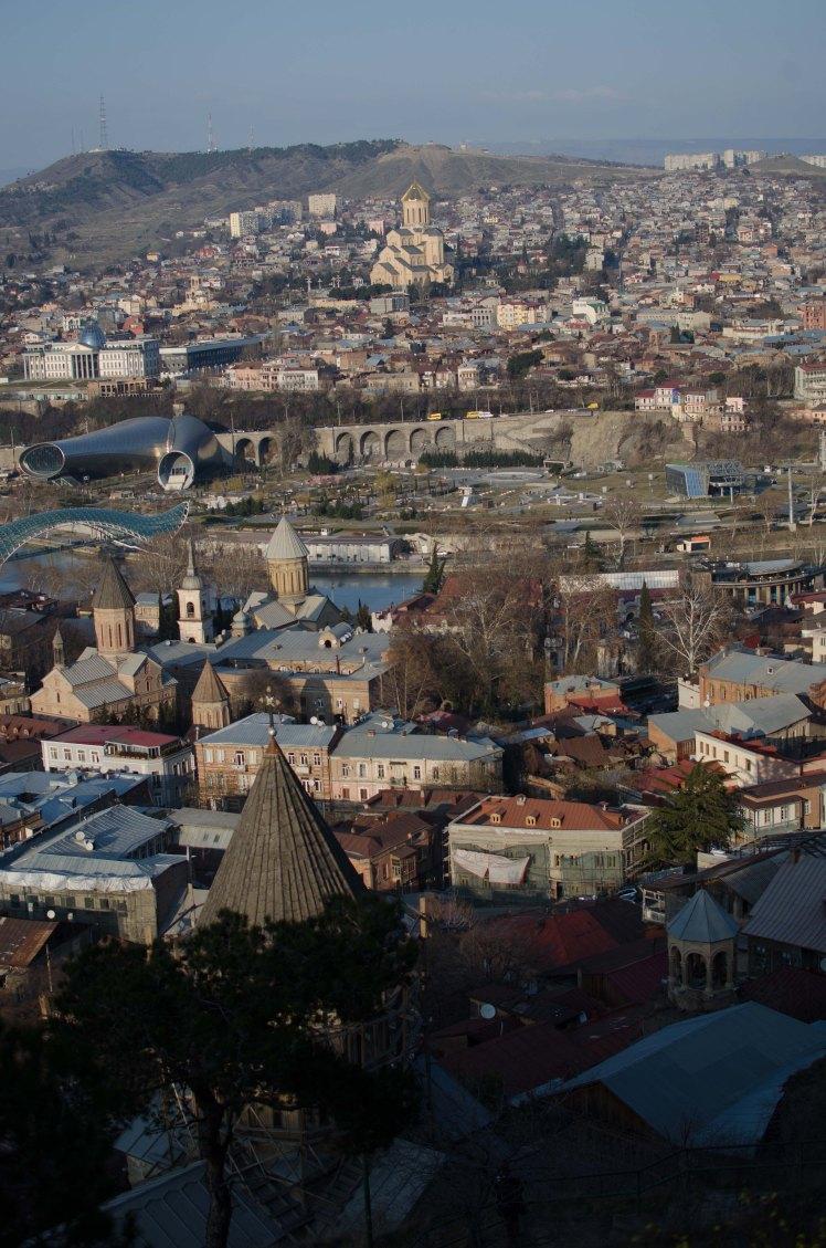 Armeenia17-273