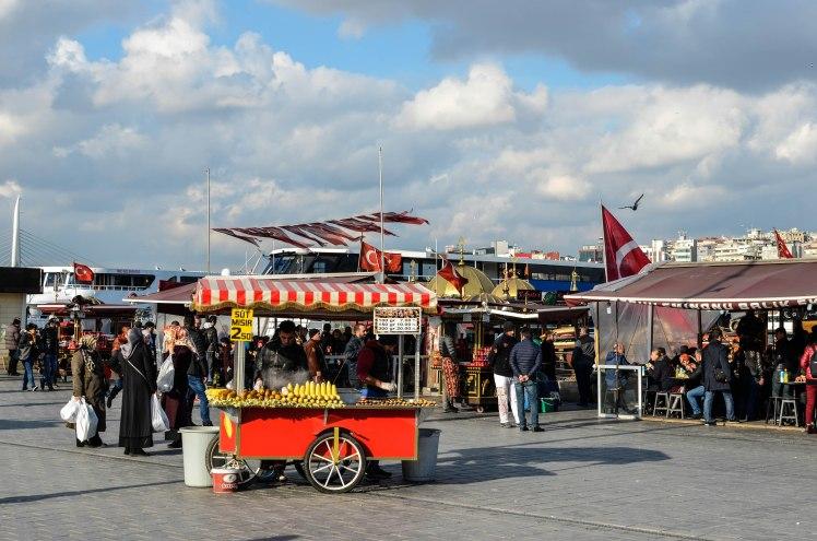 Türgi-2