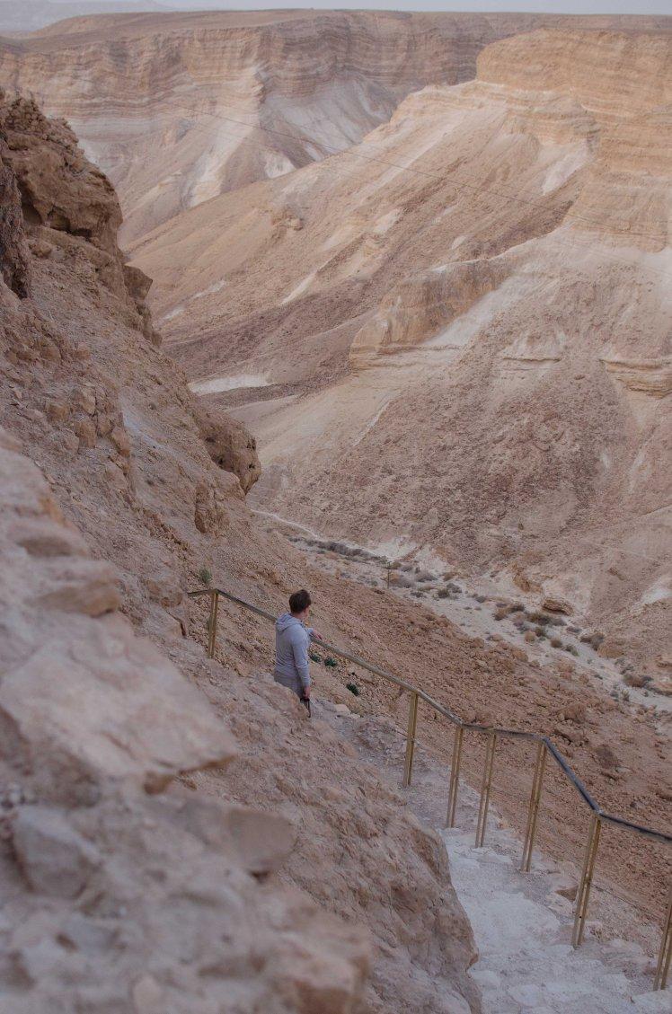 Iisrael-233
