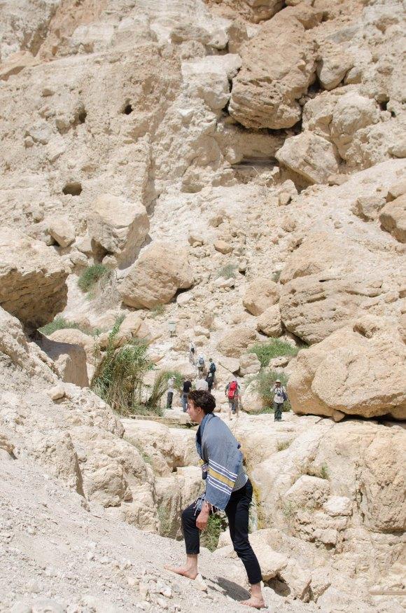 Iisrael-165