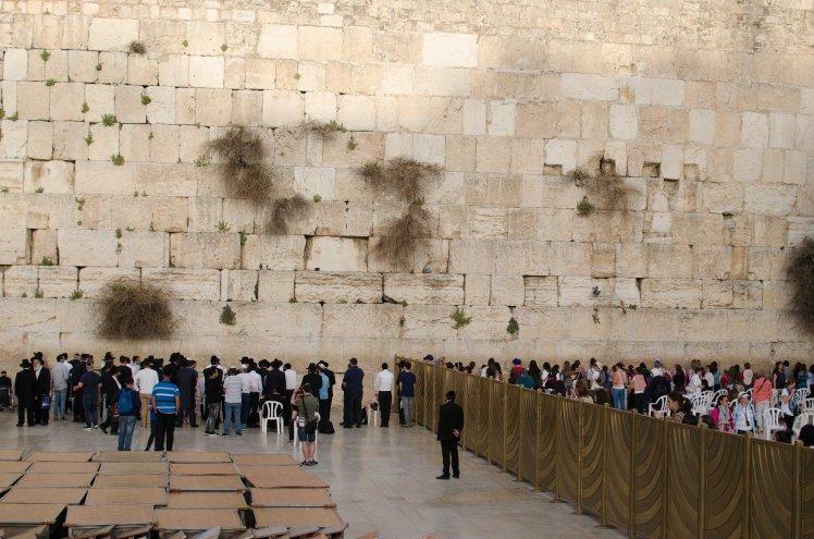 Iisrael-27