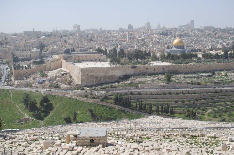 Iisrael-82