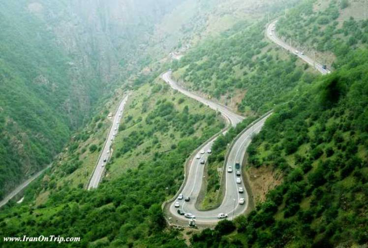 Chalus-Road-in-Iran-22