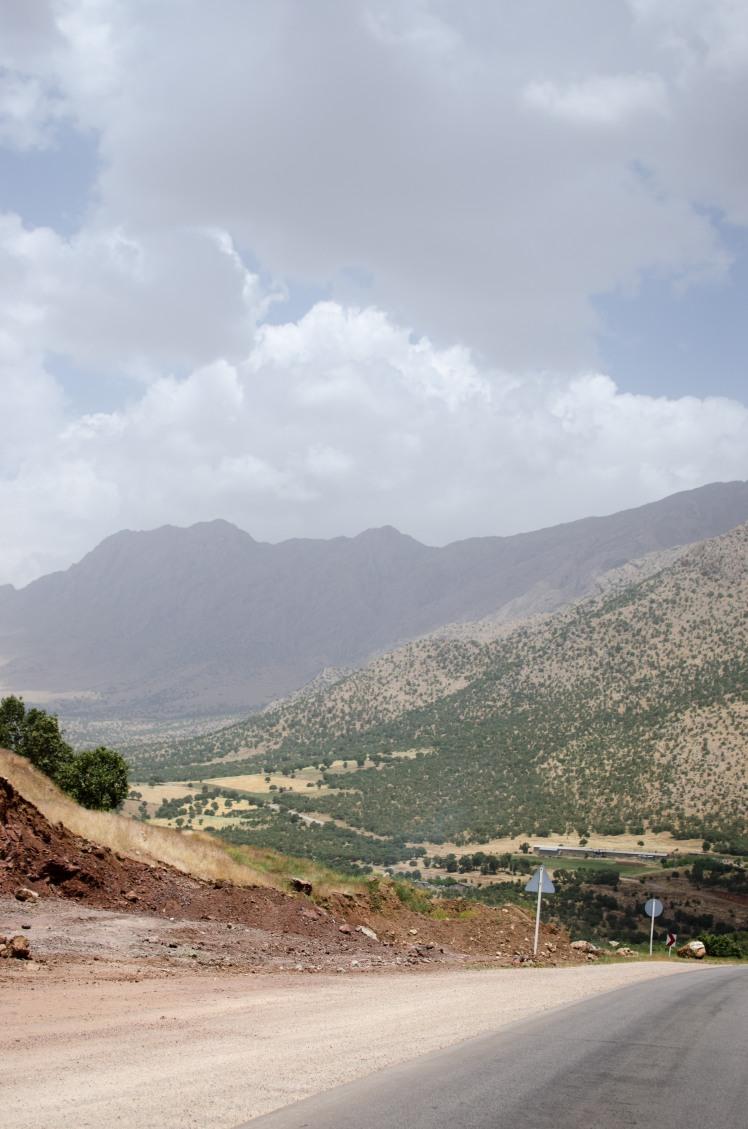 Iraan2018-32