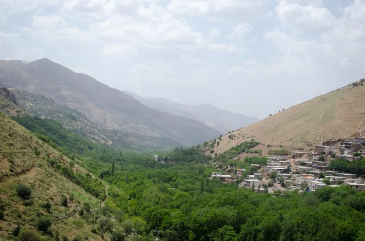 Iraan2018-38