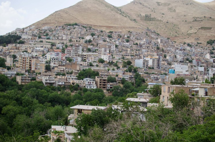 Iraan2018-43