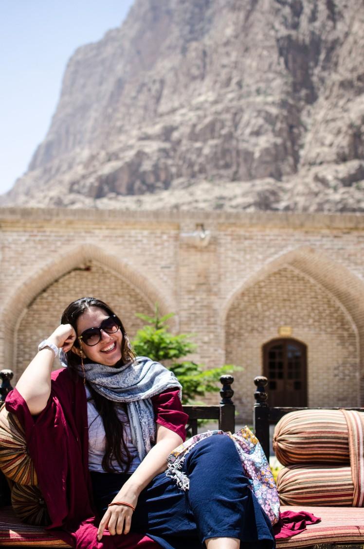 Iraan2018-50