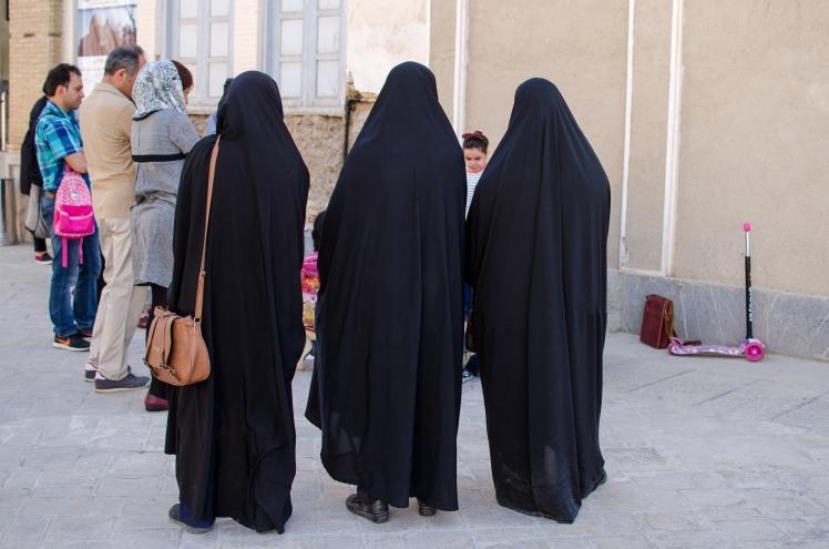 Iraan2018-61