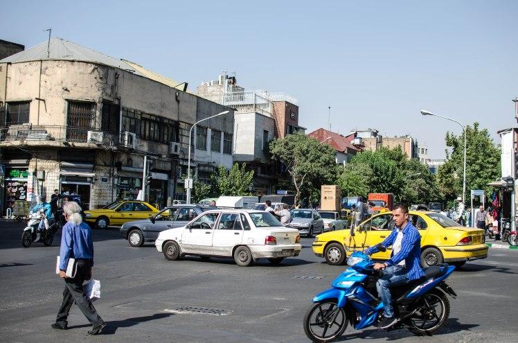 Iraan2018-625